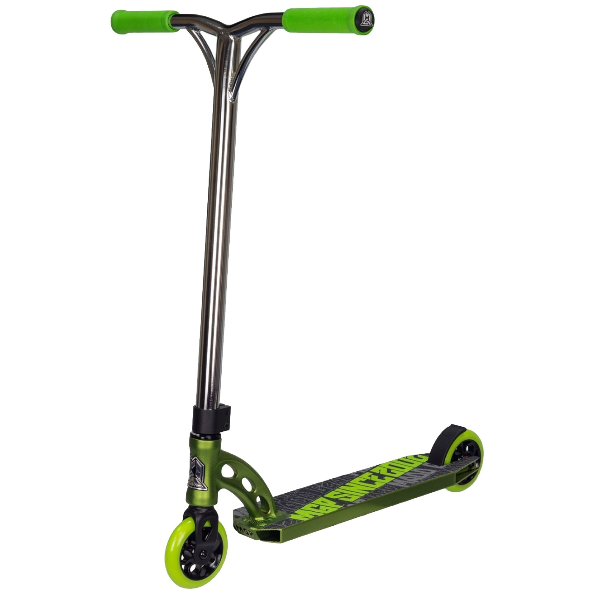 Mgp Scooters For Sale