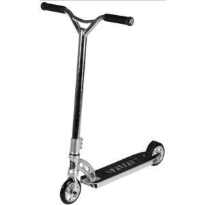 mgp-vx5-extreme-complete-scooter-alloychrome