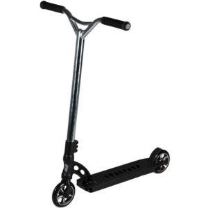 mgp-vx5-extreme-complete-scooter-blackchrome
