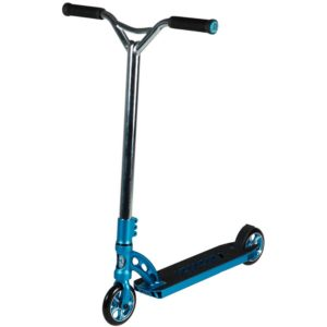 mgp-vx5-extreme-complete-scooter-bluechrome