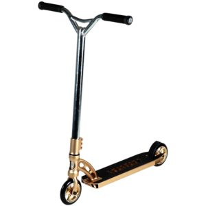 mgp-vx5-extreme-complete-scooter-bronzechrome