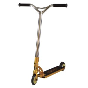 mgp-vx5-extreme-complete-scooter-goldchrome