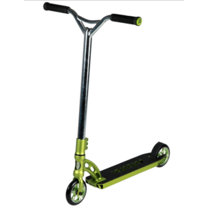 mgp-vx5-extreme-complete-scooter-limechrome