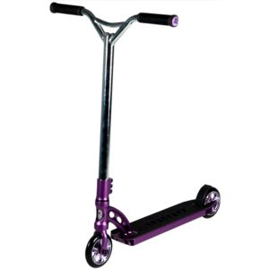 mgp-vx5-extreme-complete-scooter-purplechrome