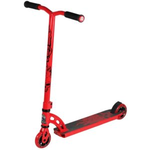 mgp-vx5-pro-complete-scooter-red