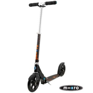 micro-adults-scooter-black