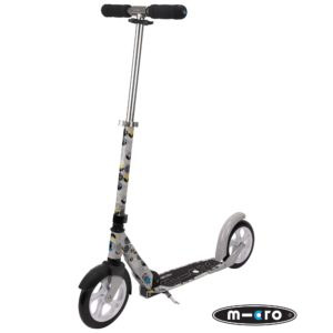 micro-adults-scooter-floral-grey