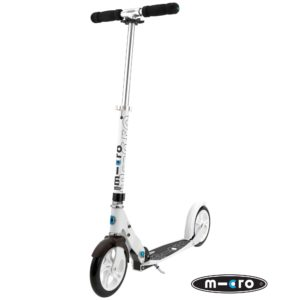 micro-adults-scooter-white