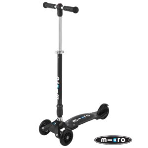 micro-compact-t-bar-kickboard-scooter-black