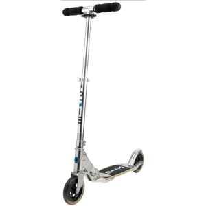 micro-flex-adults-scooter-aluminium-polished