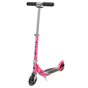 micro-flex-adults-scooter-pink