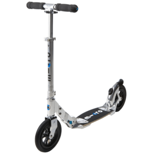 micro-flex-air-complete-scooter