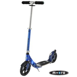 micro-flex-deluxe-adults-scooter-blue