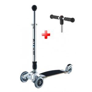 micro-original-kickboard-scooter-w-t-bar