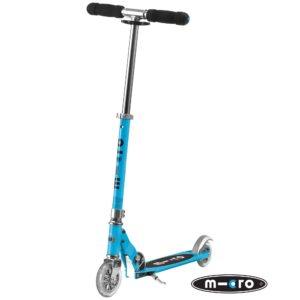 Micro Complete Stunt Scooters - MyProScooter