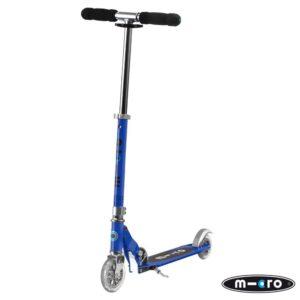 micro-sprite-folding-scooter-sapphire-blue