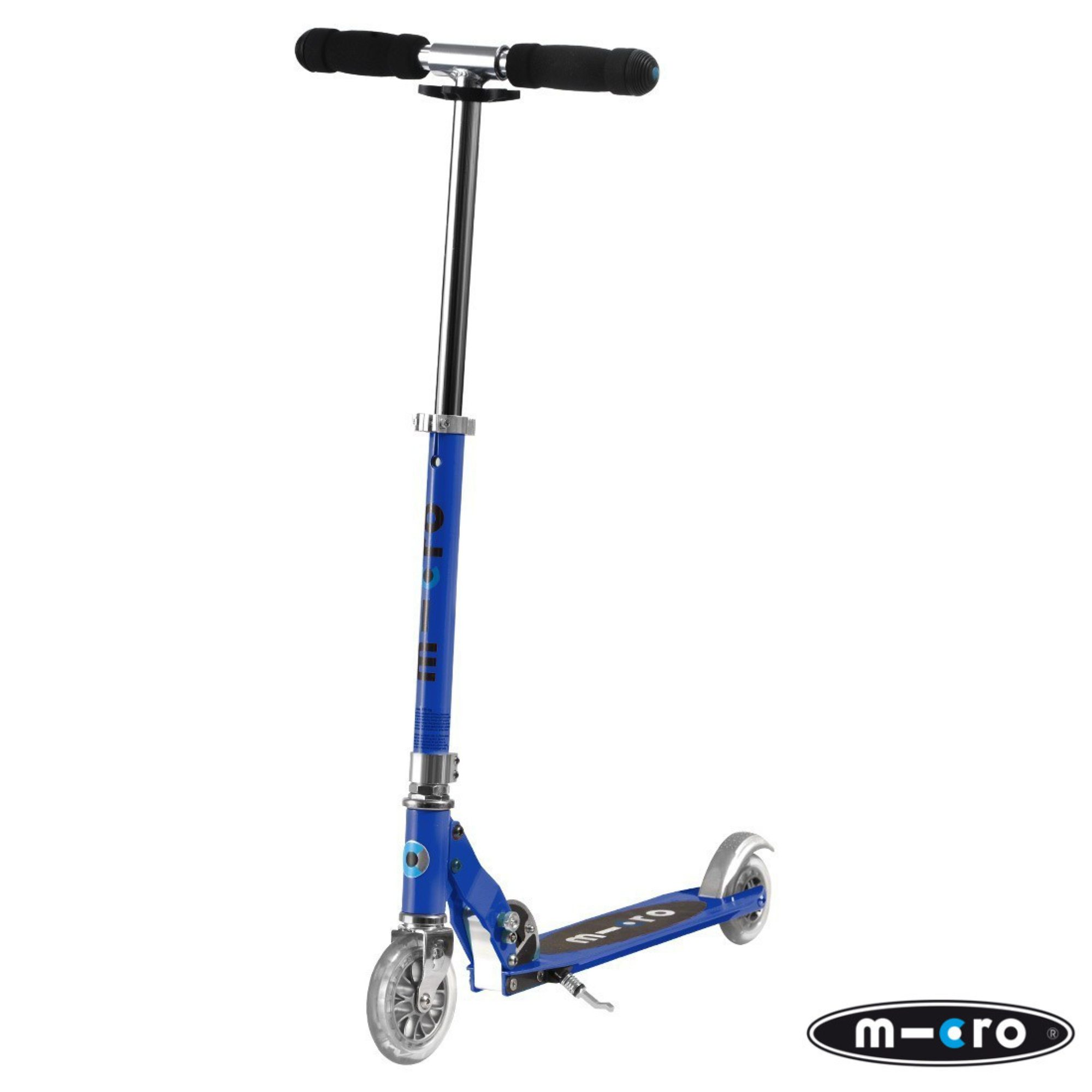 Top 10 Best Micro Pro Scooters Of 2018