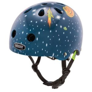 nutcase-baby-nutty-outer-space-helmet