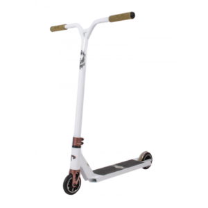phoenix-sequel-4-5-complete-scooter-satin-white