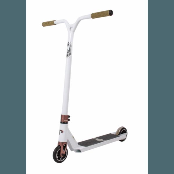 phoenix-sequel-4-5-complete-scooter-satin-white