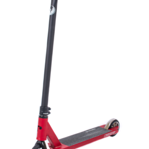 Phoenix Two Complete Stunt Scooters - MyProScooter