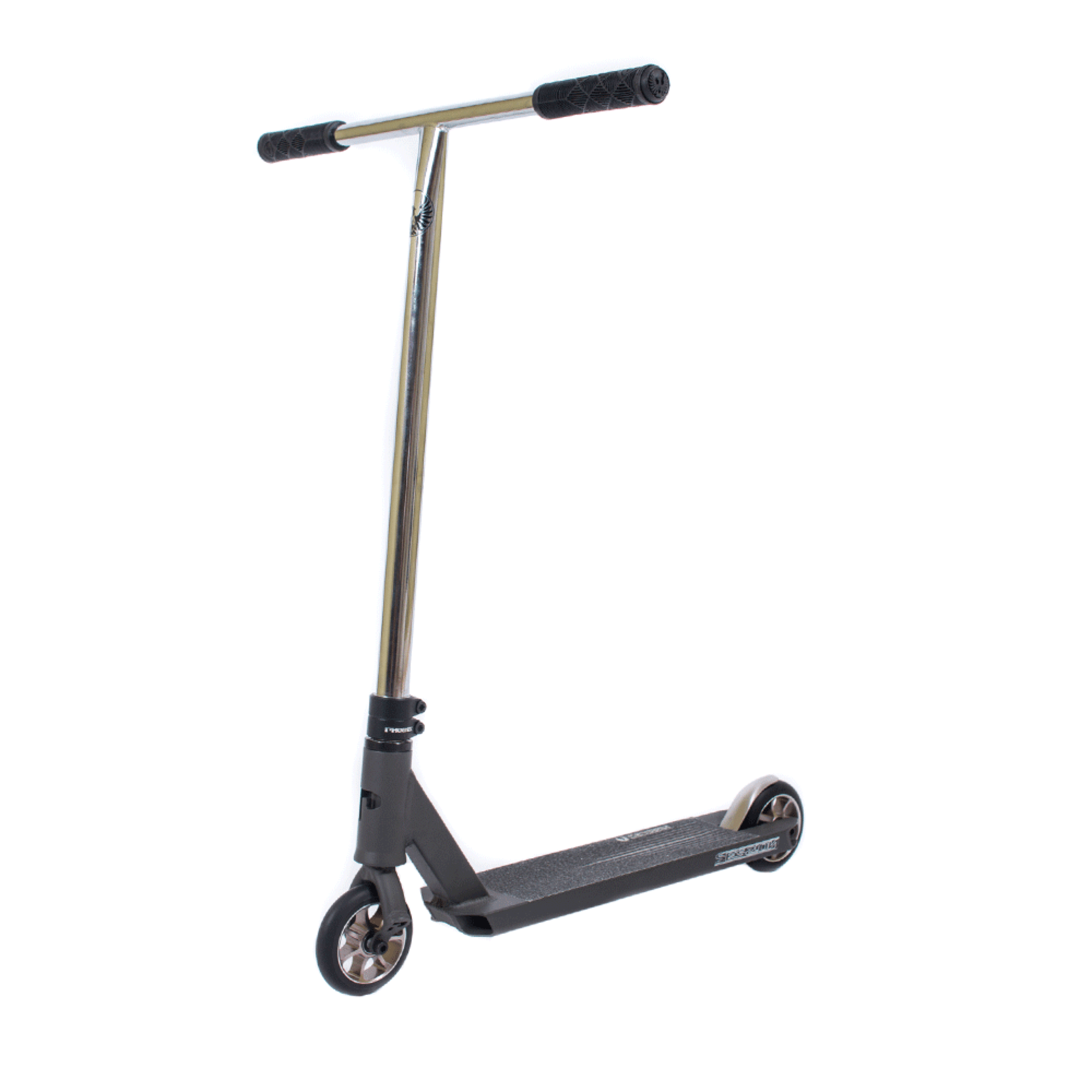 Top 10 Best Phoenix Pro Scooters Review 2018 Guide