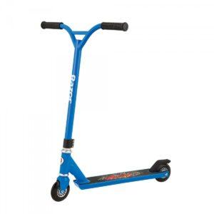 razor-beast-sport-scooter-complete