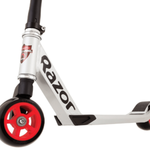 Razor Complete Stunt Scooters - MyProScooter