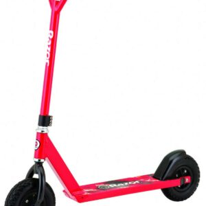 razor-rds-dirt-scooter