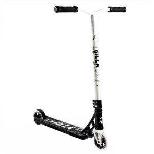 RILLA COMMIT Complete 2016 Pro Scooter