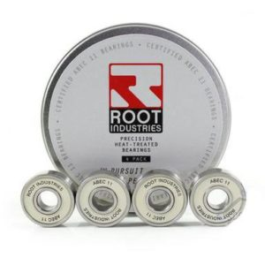 root-industries-abec-11-bearings-4-pack