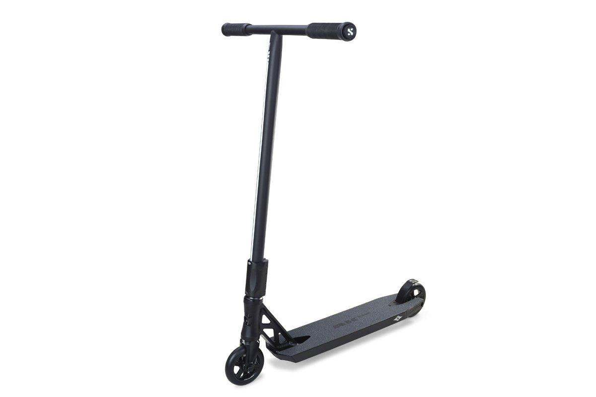 Sacrifice Pro Stunt Scooters - MyProScooter