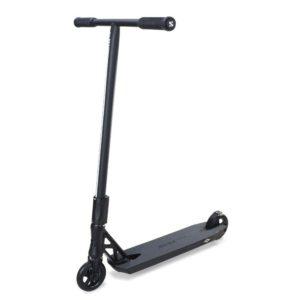 sacrifice-ak-115-complete-scooter-black