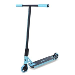 sacrifice-ak-115-complete-scooter-icemintblack