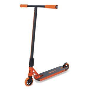 sacrifice-ak-115-complete-scooter-tangerineblack