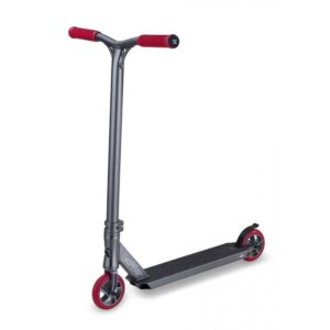 sacrifice-flyte-100-complete-scooter-titanium-red