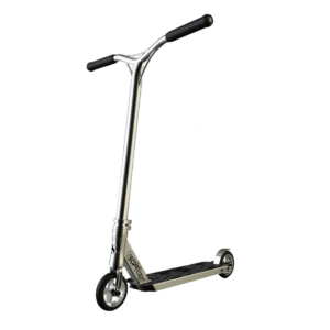 sacrifice-flyte-115-series-complete-scooter-polished