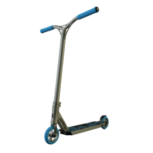 sacrifice-flyte-115-series-complete-scooter-titanium-aqua