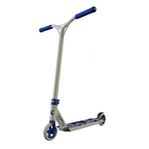 sacrifice-flyte-115-series-complete-scooter-whiteblue
