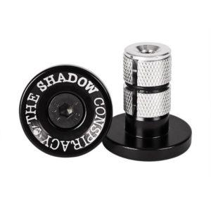 shadow-conspiracy-alloy-deadbolt-bar-ends
