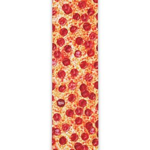 skate-mental-pizza-pie-grip-tape