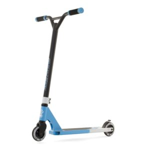 slamm-assault-complete-scooter-bluewhite
