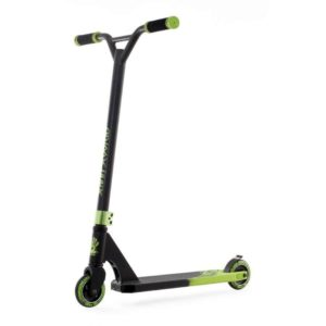 slamm-assault-complete-scooter-green