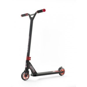 slamm-rebel-iii-complete-scooter-blackred
