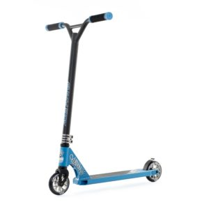 slamm-rebel-iii-complete-scooter-bluegrey