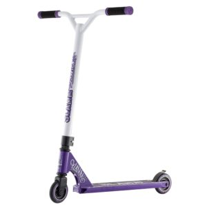slamm-urban-iii-xtrm-complete-scooter-purple