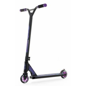 slamm-urban-xtrm-ii-scooter-blackpurple