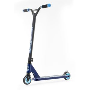 Stunt Scooters furthermore E 400 Electric Scooter Razor further Folding Micro Scooter furthermore Razor Scooter 222596461326 moreover Kids Electric Cars Bikes And Ride On Toys. on blue razor scooter