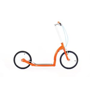 swifty-zero-mk2-fixed-frame-scooter-metallic-orange