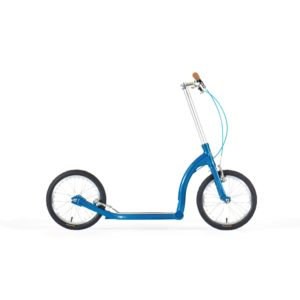 swifty-zero-mk2-fixed-frame-scooter-metallic-teal
